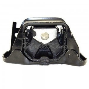 MotorKing MK2979 Front Right Engine Motor Mount For 1995-1999 Dodge Neon Plymouth Neon 2.0L