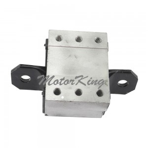MotorKing MK4058 Transmission Mount For Dodge Freightliner Mercedes-Benz Sprinter 2500 3500