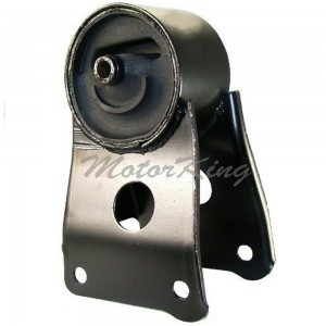 MotorKing MK7306 Front Engine Motor Mount For 1996-2004 Infiniti I30 Nissan Maxima 3.0L