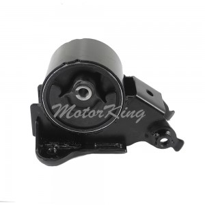 MotorKing MK7336 Rear Engine Motor Mount For 2015-2016 Nissan X-Trail 2.5L