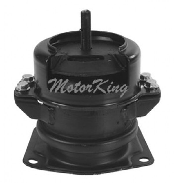 MotorKing MK4519 Front Automatic Engine Motor Mount With
