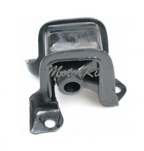 Automatic Trans Motor Mount Front for Honda Accord Acura CL Odyssey Isuzu Oasis