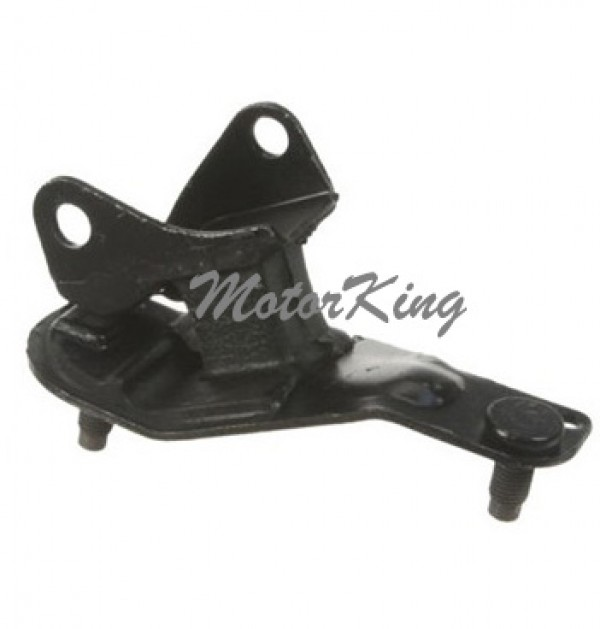 04-08 Honda accord Acura TSX 2.4L Front Transmission Mount ...