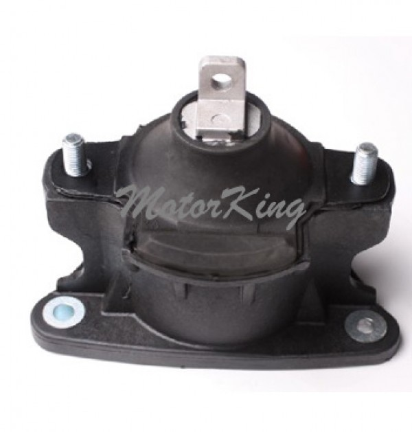 08-11 Honda Accord Acura TSX 2.4L Front Engine Mount W