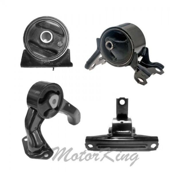 Transmission Mount For Mitsubishi Lancer Dodge Caliber Jeep Patriot 2.4L 5419