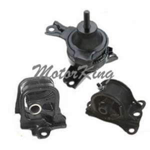 New 6572 6583 6564 6570 For 98-02 Honda Accord 2.3 Engine Motor Mount M066