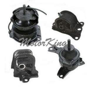 6563T For 98-01 Honda 99-00 Civic SI  Integra MT Front Right Engine Motor Mount